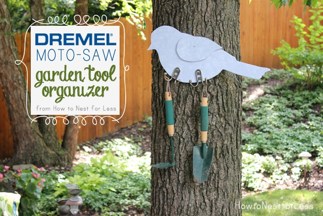 bird-outdoor-garden-tool-hanger