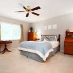 affordable-guest-bedroom-makeover