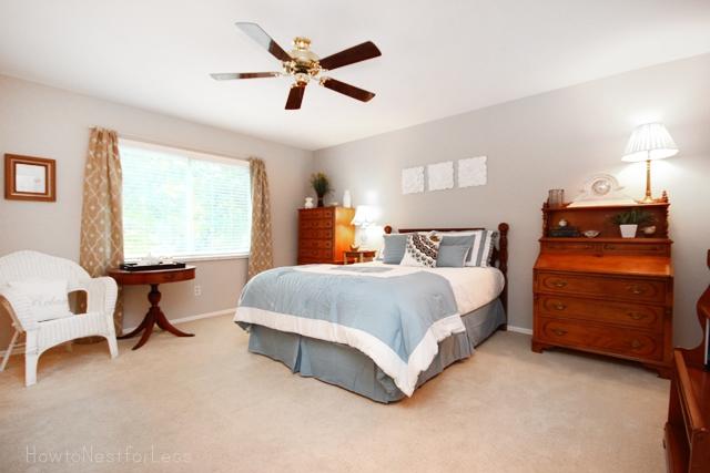 affordable-guest-bedroom-makeover