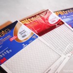 3M Filtrete Prize Pack GIVEAWAY!