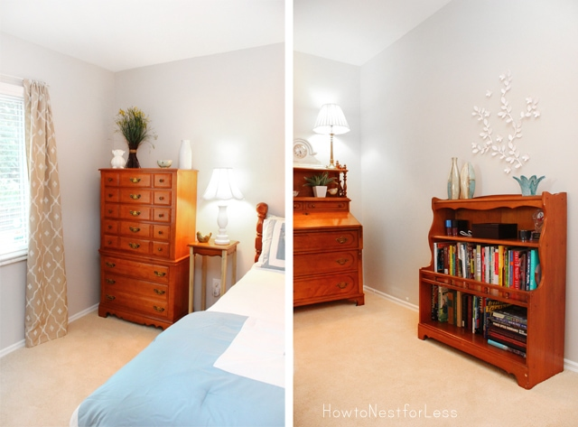 guest-bed-room-makeover