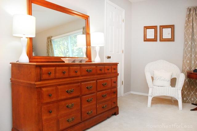 guest-bedroom-makeover-