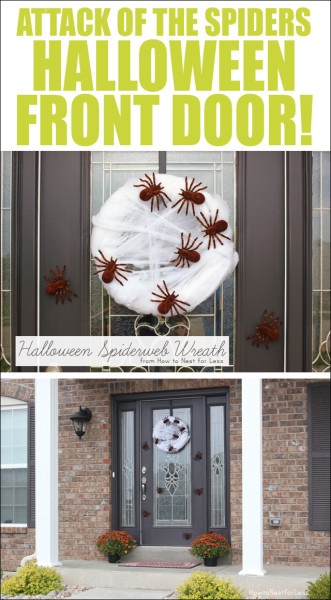 halloween-spider-web-wreath