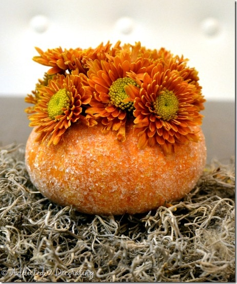 miniature pumpkin vase--epsom salt_thumb[2]