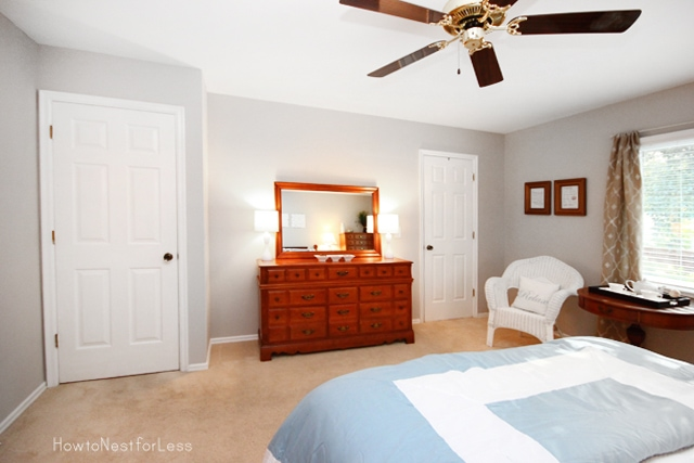 new-guest-bedroom-makeover