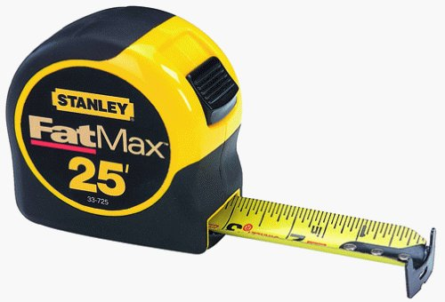 women-tape-measure