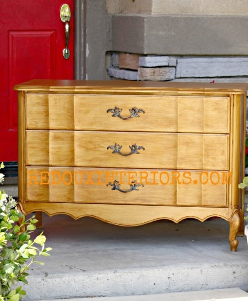 Gold-and-Glazed-French-Dresser-Full-Redouxinteriors-682x1024