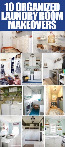 LAUNDRY-ROOM-MAKEOVER-IDEAS-288x600