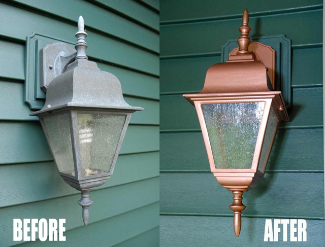 Light-before-and-after