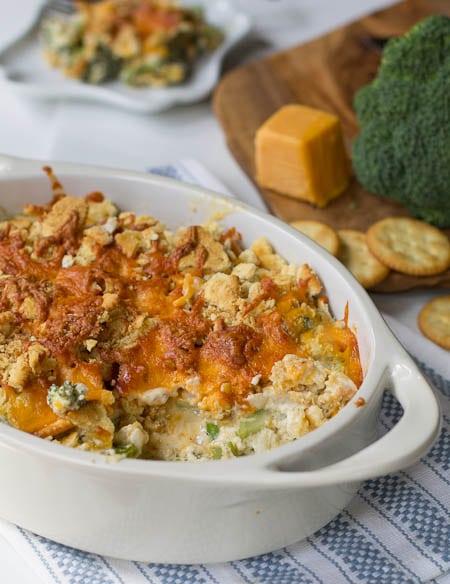 broccoli-casserole-23