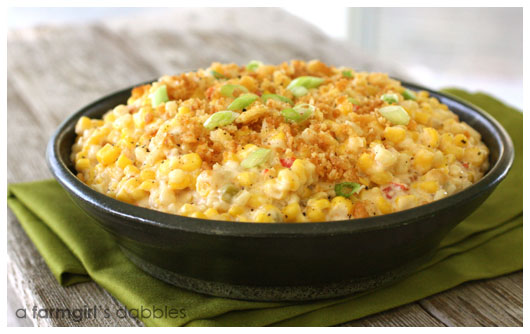 cheesy_skillet_scalloped_corn