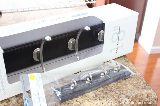 laundry room hooks ace hardware
