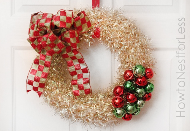 tinsel-and-bell-christmas-wreath