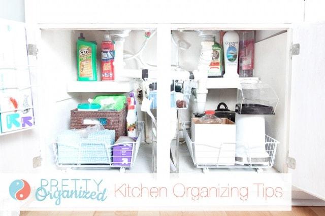 Kitchen-Organizing-Tips1