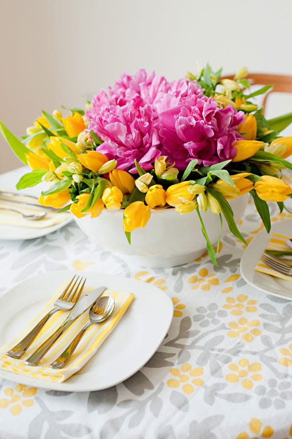 Diy centerpiece ideas how to nest for less™