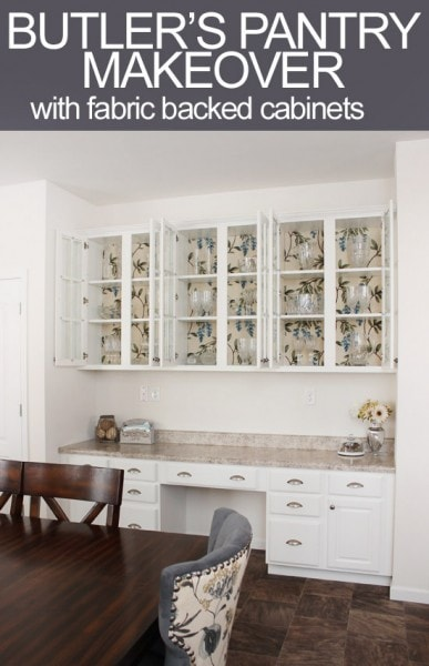 butlers-pantry-makeover-
