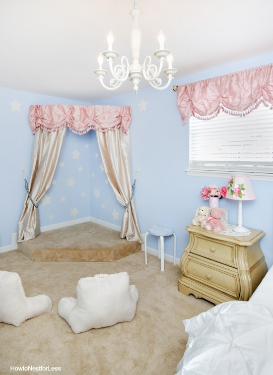creating a kids bedroom stage how to nest for less rh howtonestforless com