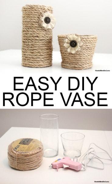 rope-vase-centerpiece-supplies