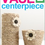 rope-vase-diy-centerpiece1-345x600