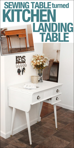 sewing-table-turned-end-table1