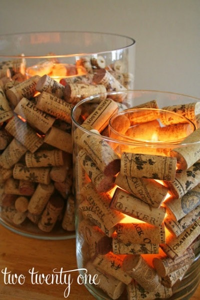 wine+cork+candle+holder+7