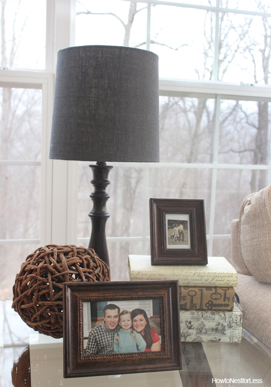 family room updates how to nest for less