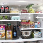 french door fridge debate
