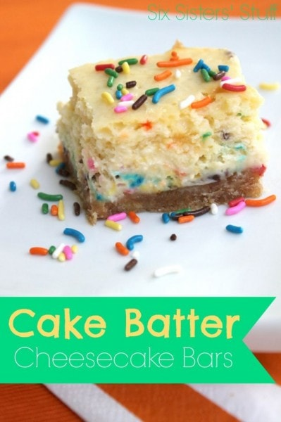 Cake-Batter-Cheesecake-Bars-recipe