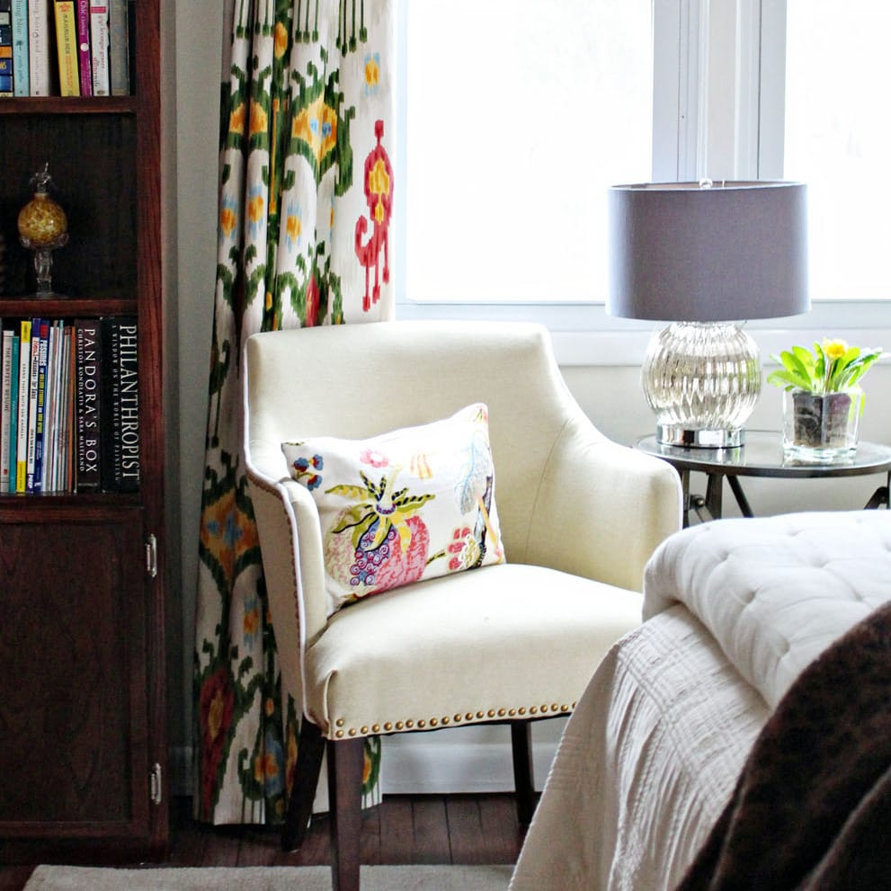 How To Make Curtains Out Of Fabric Fabric to Make Duvet Cover