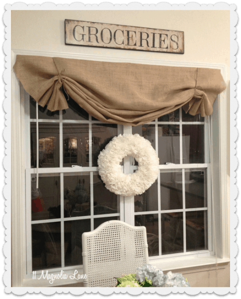 burlap-valance-large-window
