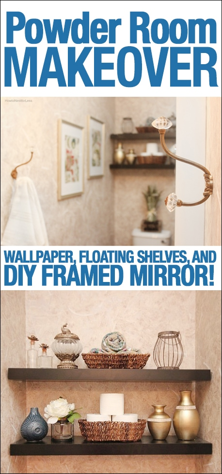 powder-room-makeover-