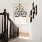 staircase layout photo gallery