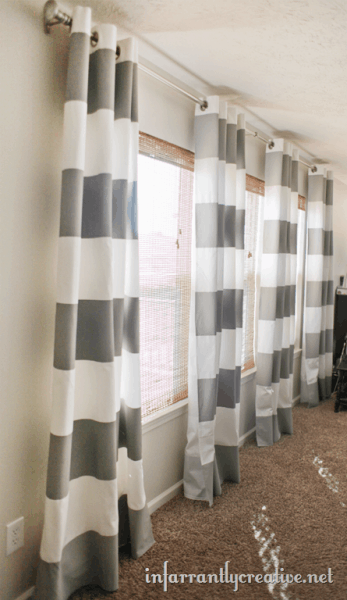 striped_gray_curtains