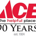Ace Hardware $200 Gift Card GIVEAWAY!