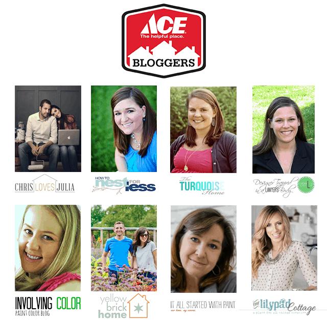 Bloggers2014_5.5