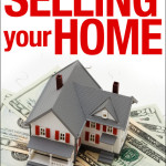 15 Best Tips for Selling Your Home