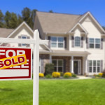 My Best Tips for Selling Your Home Fast