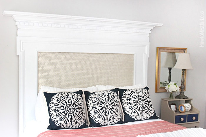 DIY-fireplace-mantel-headboard1