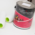 clark kensington paint ace hardware