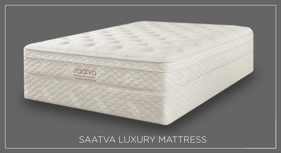 10 Mattress Shopping Tips - How to Nest for Less™