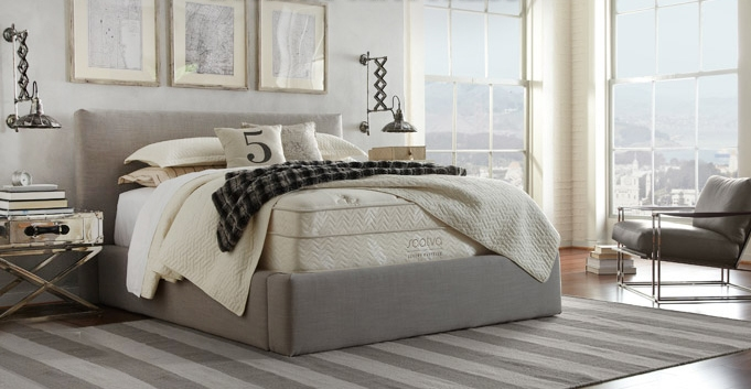 saatva mattress online
