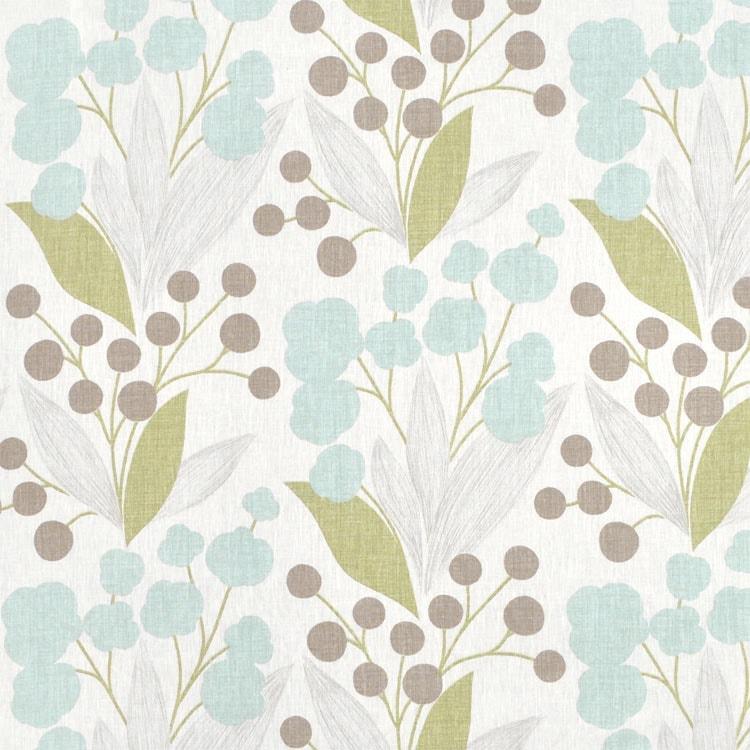 Portfolio Capparis Spa Fabric