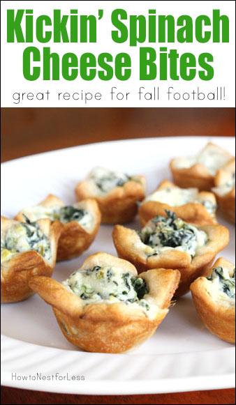 Kickin-Spinach-Cheese-Bites-recipe