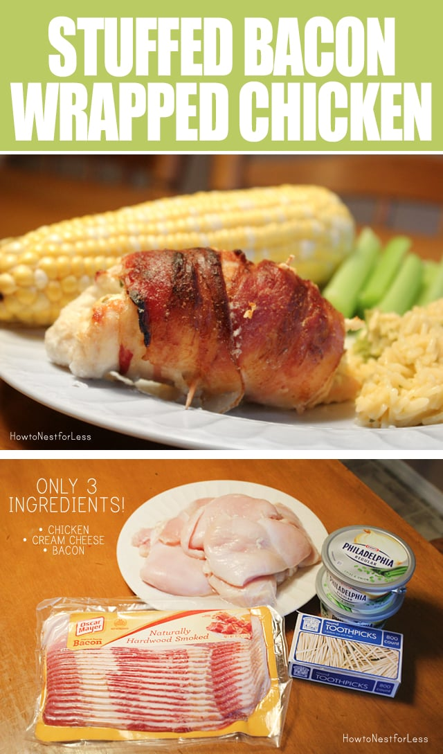 bacon-wrapped-chicken-breast
