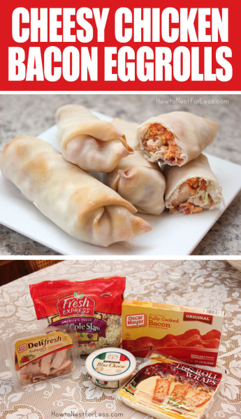 chicken-bacon-ranch-eggroll-recipe