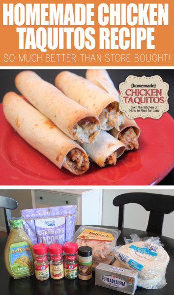 chicken-taquitos-recipe