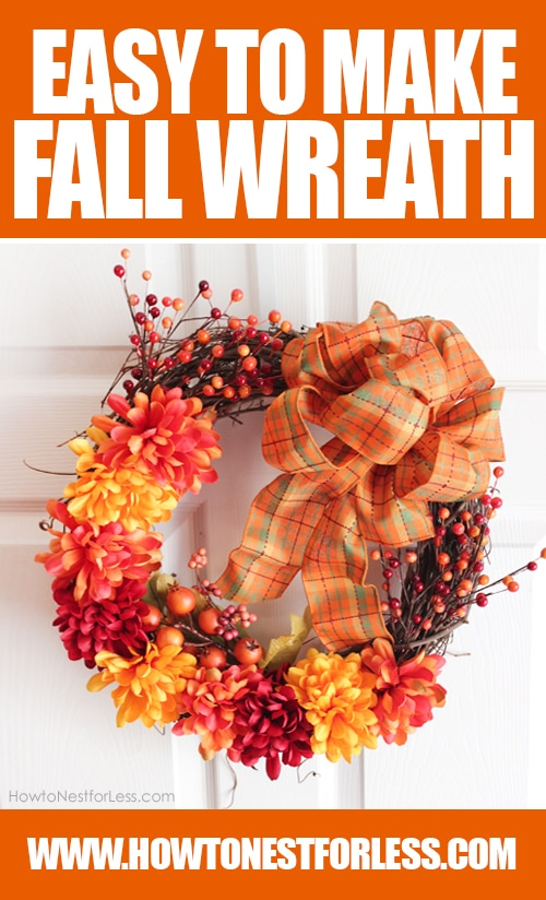 flower-fall-wreath