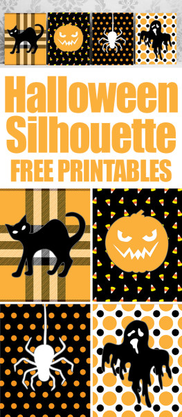 halloween-silhouette-free-printables