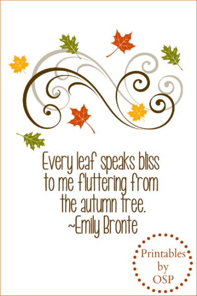 Autumn-Quote-Free-Printable-Emily-Bronte-blog-copy
