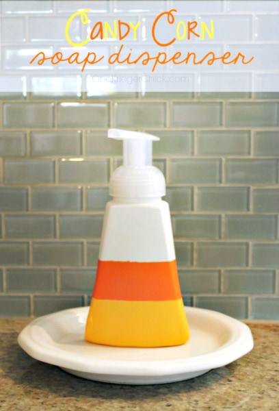 Halloween-Decorations-Candy-Corn-Soap-Dispenser